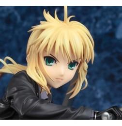 Fate/Zero - Saber & Saber Motored Cuirassier