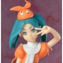 Monogatari Series - Ononoki Yotsugi Premium Figure