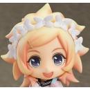 BBK/BRNK - Nendoroid Kogane Asabuki + Migite-chan Set