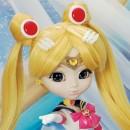 Sailor Moon - Pullip Super Sailor Moon
