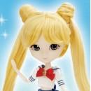 Sailor Moon - Pullip Super Sailor Moon (ltd ver.)
