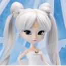 Sailor Moon - Pullip Queen Serenity