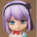 Dagashi Kashi - Nendoroid Shidare Hotaru