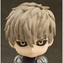 One Punch Man - Nendoroid Genos Super Movable Edition