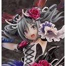 Idolmaster Cinderella Girls - Kanzaki Ranko : Anniversary Princess Ver. ~Mad Banquet~