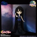 Sailor Moon - Pullip Mistress 9 (ltd ver.)