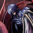 Berserk Movie - Figma Femto Birth of the Hawk of Darkness ver.