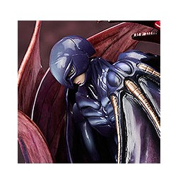 Berserk Movie - Figma Femto Birth of the Hawk of Darkness ver.