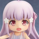 Garakowa : Restore the World - Nendoroid Remo