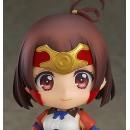Koutetsujo no Kabaneri - Nendoroid Mumei