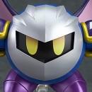 Kirby - Nendoroid Meta Knight