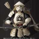 Star Wars - Movie Realization Bow Ashigaru Stormtrooper