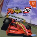 DC Super Speed Racing