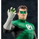 ARTFX Green Lantern