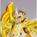 Saint Seiya Soul of Gold - Myth Cloth EX Sagittarius Aiolos (God Cloth)