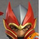 Dota 2 - Nendoroid Dragon Knight