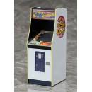 1/12 namco Arcade Game Machine Collection Pac-Man