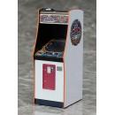 1/12 Namco Arcade Game Machine Collection Galaga