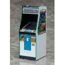 1/12 Namco Arcade Game Machine Collection Galaxian