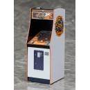1/12 Namco Arcade Game Machine Collection Tank Battalion