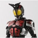 S.H. Figuarts Kamen Rider Dark Kabuto