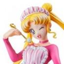 Sweeties Bishoujo Senshi Sailor Moon Tsukino Usagi Fruit Parlor ver.