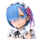 Re:Zero kara Hajimeru Isekai Seikatsu - Rem Premium Figure
