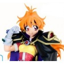 Slayers - Charagumin Lina Inverse (reissue)