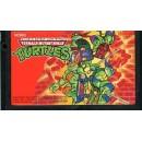FC Teenage Mutant Ninja Turtles