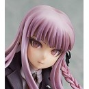 Danganronpa The Animation - Kirigiri Kyouko 1/8