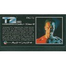 FC Terminator 2