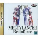 SS Meltylancer Reinforce