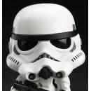 Star Wars - Nendoroid Stormtrooper
