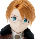 Hetalia the World Twinkle - Asterisk Collection Series - America
