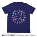 Playstation Festival T-shirt