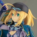 Fate/Grand Order - Assassin/Mysterious Heroine X 1/7