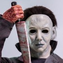 Halloween 6 : The Curse of Michael Myers - Michael Myers 1/6