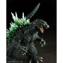 Godzilla 2000 Glow Light Color Ver.