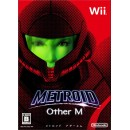 Wii Metroid : Other M