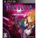 PS3 Star Ocean 4 : The Last Hope International