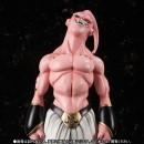 Dragon Ball Z - Figuarts Zero EX Majin Boo