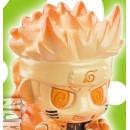 Naruto Shippuden - Petit Chara Land Summon ! Great Shinobi War Edition (box of 6)