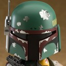 Star Wars Episode 5 : The Empire Strikes Back - Nendoroid Boba Fett