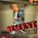 PS1 Descent