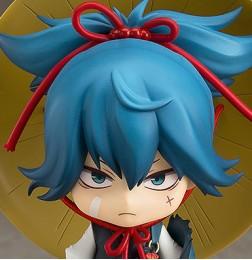 Touken Ranbu - ONLINE - Nendoroid Sayo Samonji