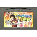 GBA One Piece : Dragon Dream!