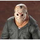 Friday the 13th Part 3 - ARTFX Jason Vorhees