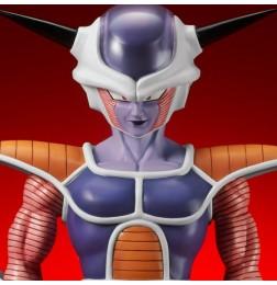 Dragon Ball Z - Gigantic Series Freezer First Form