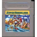 GB Super Mario Land