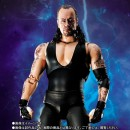 WWE - S.H. Figuarts Undertaker